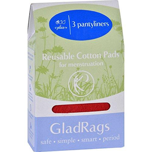 gladrags-pantyliner-cotton-color-3-pack