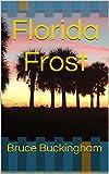 Florida Frost (English Edition)