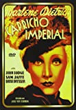 Capricho Imperial [DVD]