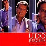 Songtexte von Udo Jürgens - Es lebe das Laster