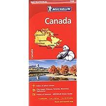 Michelin Canada