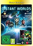 Distant Worlds (Gold Edition) -