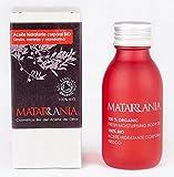 Matarrania - Aceite Anticelulítico Reafirmante Bio Matarrania, 100ml