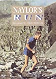 Naylor's Run [DVD]