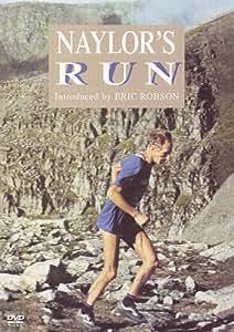 Naylor's Run [DVD]