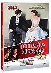 Marito Di Troppo (Un) DVD