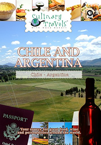 culinary-travels-chile-and-argentina-montgras-navarro-correas-santiago-hyatt