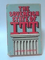 Sovereign State of ITT.