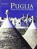 Scarica Libro Puglia Ediz illustrata (PDF,EPUB,MOBI) Online Italiano Gratis