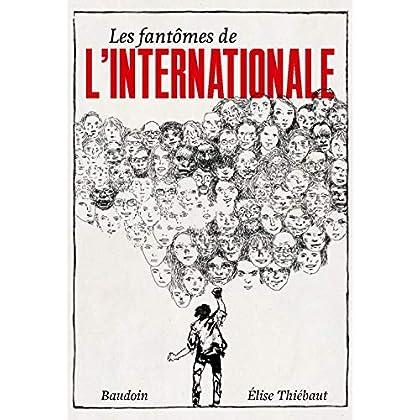 Les fantômes de l'Internationale
