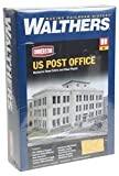 Walthers Cornerstone 933-3782 - Postamt US Post