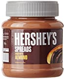 #10: Hershey's Spreads, Cocoa with Almond, 135g