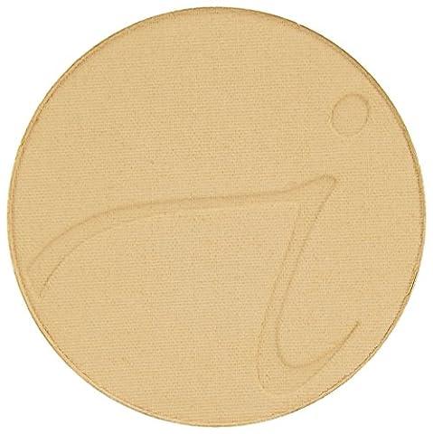 Jane Iredale - Golden Glow- Foundation Purepressed Base Powder Refills