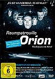 Raumpatrouille Orion Rücksturz ins kostenlos online stream