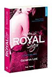 Royal Saga - tome 6 Capture moi (06) Livre Pdf/ePub eBook