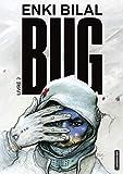 Bug (Livre 2) - Format Kindle - 9782203195523 - 12,99 €
