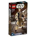 LEGO-Star-Wars-75113-Rey