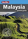 Berlitz Pocket Guide Malaysia (Berlitz Pocket Guides)