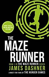 The Maze Runner : Book 1