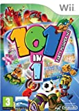 101 in 1 - Party Megamix