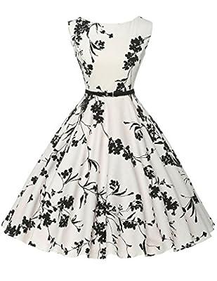 GK Vintage Dress(884)Neu kaufen: EUR 20,99 - EUR 26,99