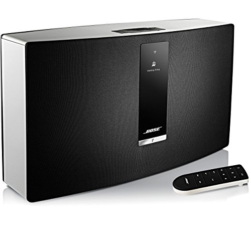 bose-soundtouch-30-series-ii-wireless-music-system-white