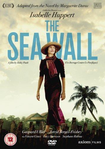 the-sea-wall-dvd-2008
