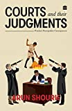 #8: Courts and Their Judgments: Premises, Prerequisites, Consequences