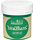 Directions Hair Colour - Apple Green 88ml Tub