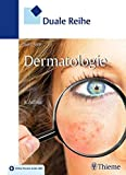 Duale Reihe Dermatologie (2016-04-13)