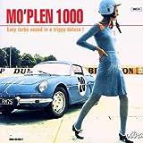 MoPlen-1000-Easy-Turbo-Sound-in-a-Trippy-Deluxe
