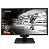 "Best Gaming Lcd Monitors - 24"" Class Full HD Gaming Monitor (24"" Diagonal) Review"