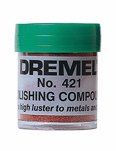 dremel-d421-dremel-d421-polishing-compound-2615042132