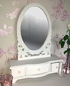 Home Accessories; U203a; Mirrors; U203a; Tabletop Mirrors