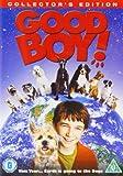 Kids Goods Best Deals - Good Boy! [Edizione: Regno Unito]