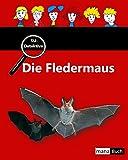 SU-Detektive: Die Fledermaus
