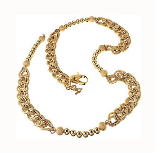 Dolce & Gabbana D&G Vintage Necklace DJ0689