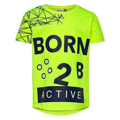 213 Bekleidung (LEGO TYLER 607 - Sportliches T-Shirt)