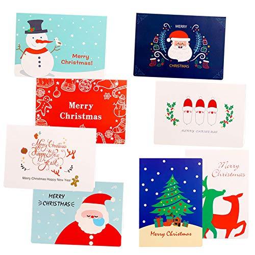 Tarjetas Navidad,Tarjeta Felicitaciones Tarjeta felicitación