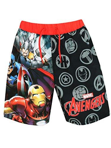 marvel-avengers-pantaloncini-da-bagno-ragazzi-avengers-5-6-anni