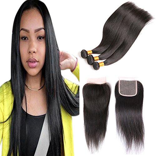 dai-weier-peruvian-hair-straight-3-bundles-with-ear-to-ear-closure-unprocessed-100-virgin-hair-bundl