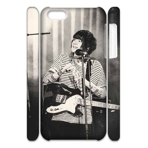 hfhfcase-best-3d-printed-cell-phone-case-for-iphone-5c-never-shout-never-3d-iphone-5c-customized-cas