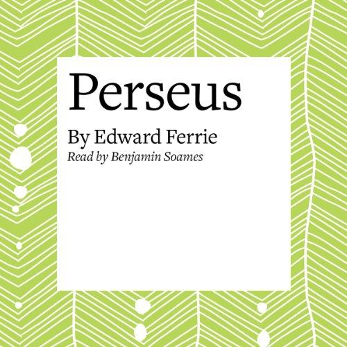 Perseus  Audiolibri