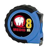 Medid MD70008 Flexómetro