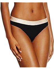 Skiny Pure Women / Da. Rio, Culottes / Slips Emboîtant / à Taille Haute Femme