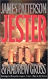 The Jester by James Patterson (2003-03-02)