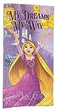 Disney Prinzessinnen traumhafte Handtücher Strandtücher Badetücher mit den Prinzessinnen...
