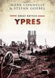 Ypres: Great Battles