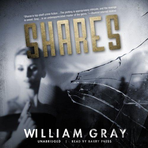 Shares  Audiolibri