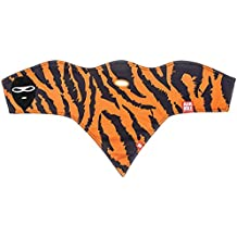 Airhole Youth Tiger S1 Face Masks One Size